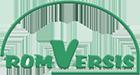 Romversis